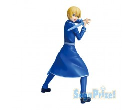 SWORD ART ONLINE: ALICIZATION - Eugeo - LPM Figure (SEGA)